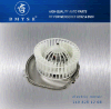 GroßhandelsHight Leistungs-elektrischer Ersatzteil-Gebläse-Selbstmotor von Guangzhou befestigt für MERCEDES-BENZ W140 Soem 140 820 12 08