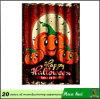 映像、幸せなHalloweenのメリークリスマスの装飾C81をハングさせるクリスチャンの供給