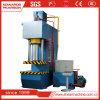 prensa de la energía hydráulica 200ton