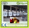 Полная машина продукции уксуса плодоовощ завода