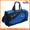 Il modo durevole mette in mostra il sacchetto di kit di sport del sacchetto di sport di polo del sacchetto