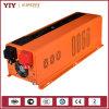 C.C. 4000W a la CA 24V al inversor de la energía solar 220V