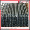 Горячие окунутые гальванизированные Corrugated лист толя/плитки толя