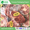 PA-PET PlastikCoex Vakuumverpacken- der Lebensmittelbeutel