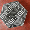 Caboteur en pierre normal Placemats Placemat de cuvette