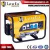 7HP 170f 3Квт бензиновый генератор бензин (одна фаза)