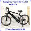 Bike датчика управления 12PCS электрический