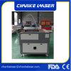 5-8mm Furnierholz CO2 Laser-Ausschnitt-Maschine mit Ce/FDA