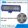 Het Werk van de vrachtwagen SUV Lichte 54W met Waterdichte Functie