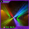 Лазерный луч одушевленност полного цвета RoHS 3W CE (LY-1003Z)