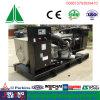 тепловозный комплект генератора 220kVA с двигателем 1106A-70tag4 Perkins