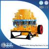 De ModelMaalmachine van de Kegel van Lagere Kosten pys-B