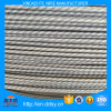 5mm ASTM A421の螺線形の鋼線