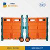 Werkzeugkoffer gebildet Werkzeugkasten-Öffnung in der Ningbo-China