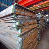 1.2080 Холодная работа умирает стальная плита