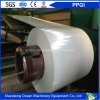 Цвета катушки PPGI высокого качества горячая окунутая гальванизированная катушка стального стальная