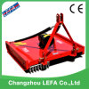 4 Wheel Tractor Cortadora de césped Montada Rotary Mower Grass Slasher