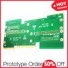 Alta calidad Fr4 94V0 PCB de 6 capas con Ce