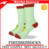 Kundenspezifische Auslese-Socken, Mens-Geschäfts-Socken, Mann-kundenspezifische Kleid-Socken