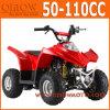 La EPA 50cc 110cc Kids 4 Wheeler
