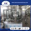 양철 깡통을%s 1대의 주스 충전물 기계에 대하여 2