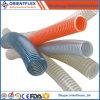 3 Zoll gewundene flexible Belüftung-Wasser-Absaugung-Schläuche