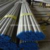 AISI 300 Series Tubo de Aço Inoxidável