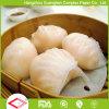 Reutilizable papel antiadherente de vapor para el vapor de bambú Uso