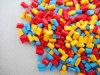 Color Masterbatch para el animal doméstico, fibra de PBT