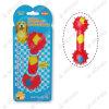 Haustier-Spielzeug (SIC20482)