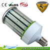 Bulbo energy-saving do milho do diodo emissor de luz do grau E39 E40 80W 100W 120W 150W da luz de bulbo 360