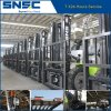 Carrello elevatore popolare di Snsc in Algeria