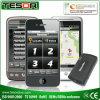 Портативный отслежыватель GPS поверхности стыка Smartphone (новая версия SM500)