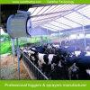 Автоматическая сельского хозяйства центробежные воздушные опрыскивателя