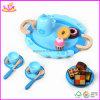 Giocattolo di legno - fingere l'alimento del giocattolo (WJ279133)