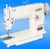 Máquina de coser del punto de cadeneta de alta velocidad (JK-111)