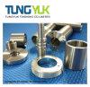 Précision en acier inoxydable personnalisé Tournage CNC Usinage de pièces