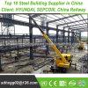 Сокращение энергопотребления при эксплуатации Professional изготовить зданий