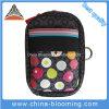 Bolsa de bolsa de bolso para celular com design personalizado para mulheres
