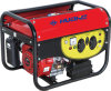 HH3750 Red Gasoline Generator With Key Start (2KW-2.8KW)