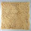 Bochang chenilla de microfibra de alfombra Felpudo área