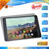 De 7,85 pulgadas Qxga 2048x1536p Mt6592W Octa Core Android Tablet PC (MO8)