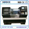 Schwingen des neuen Modell-500mm über Bett CNC-Drehbank-Maschine Ck6150t