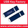 Movimentação do USB Flah