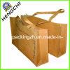 Non сплетенные хозяйственные сумки для промотирования