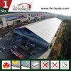 Tenda foranea un-A forma di enorme della struttura della tenda per l'evento esterno Airshow Cina