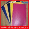Lonas Tenacity PVC revestido elevadas (STL530)