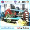 Produits de machine de fabrication de câbles pour le câble de BT