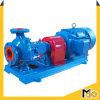 Precio en el surtidor centrífugo eléctrico del agua del flujo 25m3h 7HP