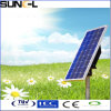 Painel solar policristalino (SNM-P40)